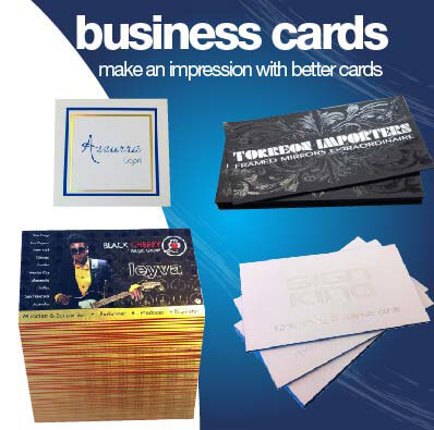 Business Card Printing | Business Card | Business Card Printing San Diego | Busi